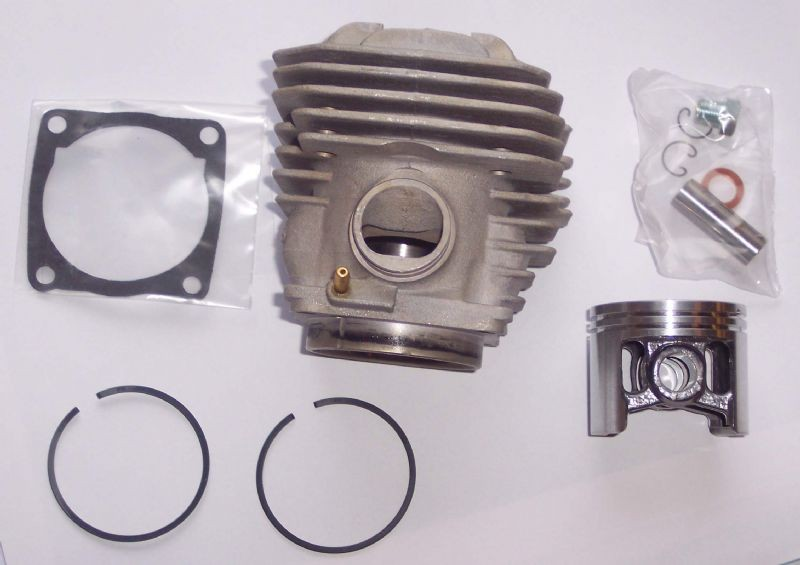 Cylinderkompl-20