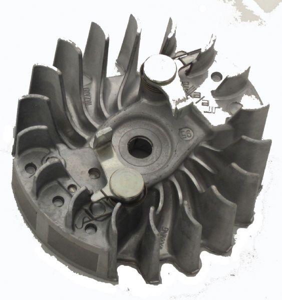 Svinghjul GS940-20