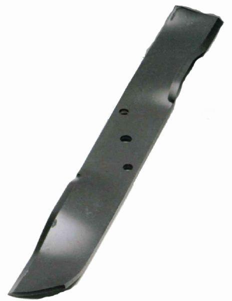 Rotorknivst-20