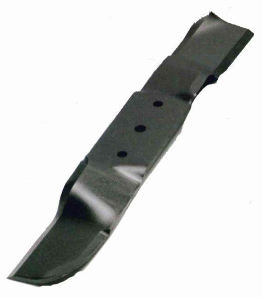 _Rotorknivsæt-20