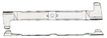 Kniv 720 mm-20