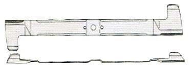 ~Kniv 720 mm-20