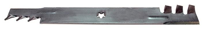 ~Kniv 533 mm-20