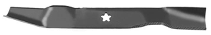 Kniv 534 mm-20