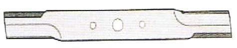 Kniv 762 mm-20