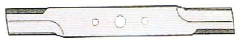 Kniv457mm-20