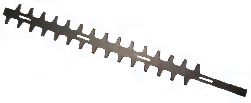 Kniv600mm-20