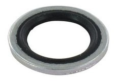 Washer seal-20