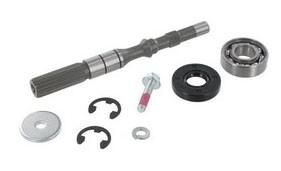~Pump shaft kit-20