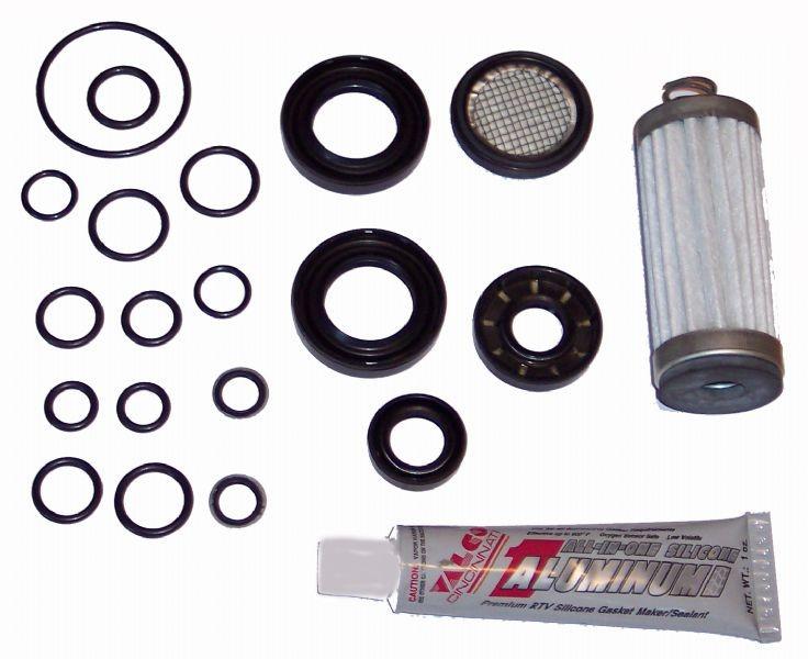~Repair kit-20