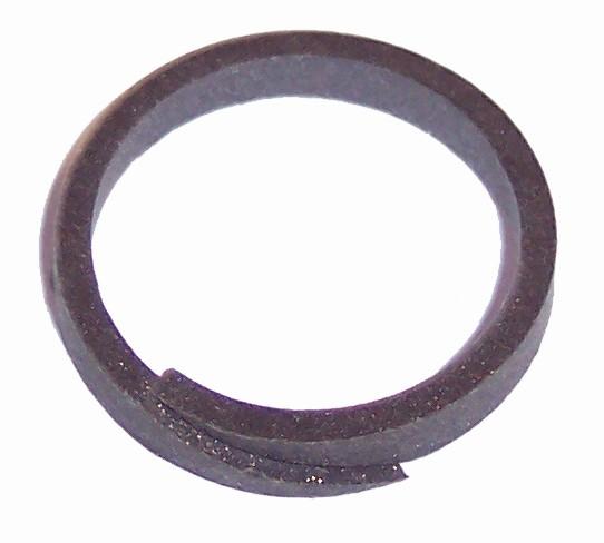 Seal ring-20