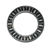 ~Thrust bearing-20