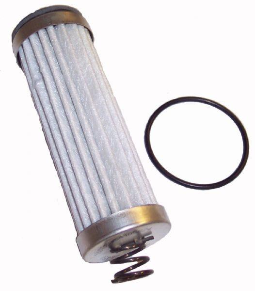 ~Oliefilter kit-20