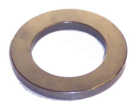 ThrustplateA-20