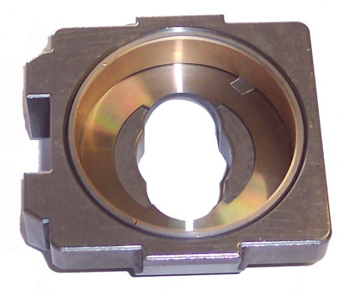 ~Swash plate assy.-20