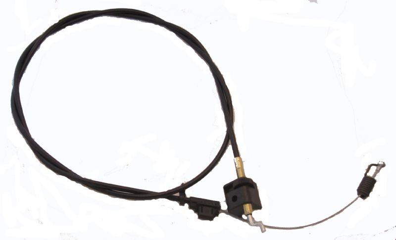 Kabel til fremtræk-20