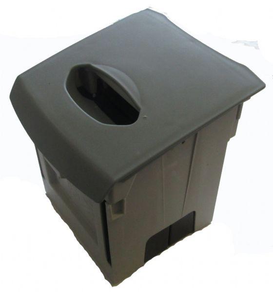 Batteri-20