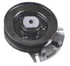 Magnetkobling-20