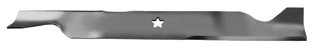 Kniv 584 mm-20