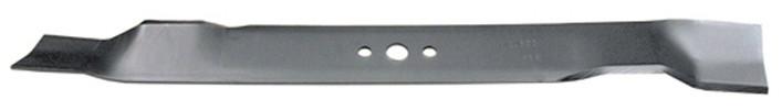 Kniv 559 mm-20
