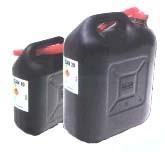 Benzindunk 10 / 20 liter-20