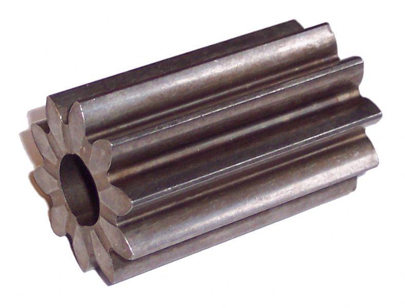 Piniongear10T-20