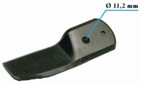 Stknivender90Combi-20