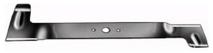Kniv520mm-20