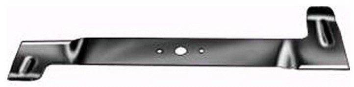 Kniv 615 mm-20