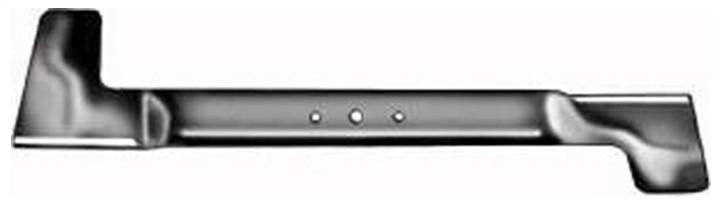 Kniv 515 mm-20