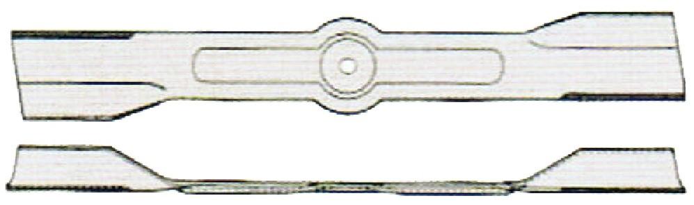 ~Kniv 460 mm-20