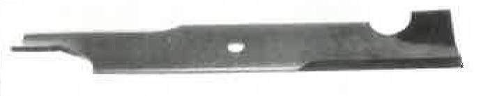 Kniv635mm-20