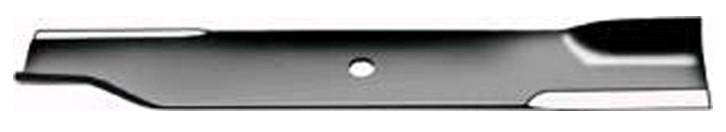 Kniv 419 mm-20