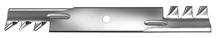 Kniv533mm-20