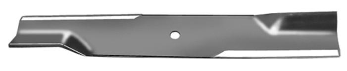 Kniv521mm-20