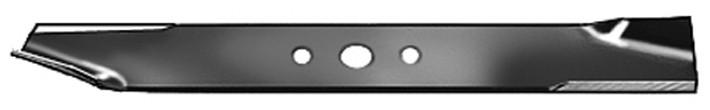 Kniv410mm-20