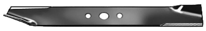 Kniv 461 mm-20