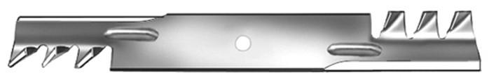 Kniv 525 mm-20