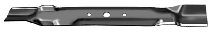 Kniv 544 mm-20