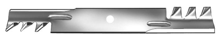 ~Kniv 454 mm-20