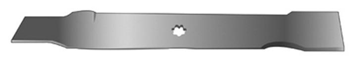 Kniv 543 mm-20