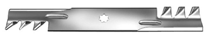 Kniv 432 mm-20