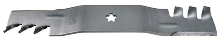 Kniv 470 mm-20