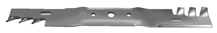 Kniv544mm-20