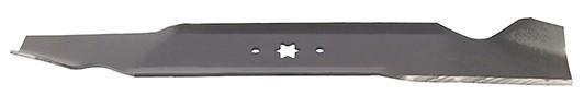 Kniv 591 mm-20
