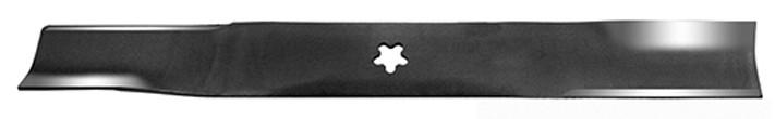 Kniv559mm-20