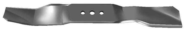 Kniv 387 mm-20