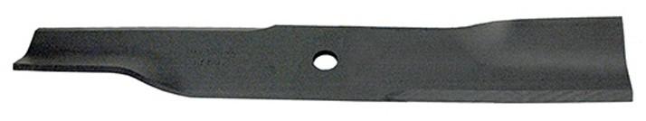 Kniv419mm-20