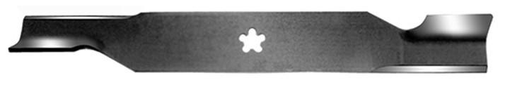 ~Kniv 470 mm-20
