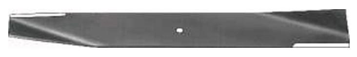 Kniv 391 mm-20